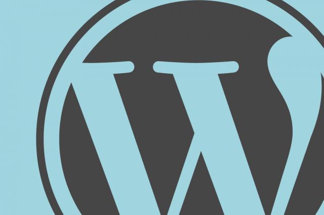WordPressの「body_class」から特定のクラスを削除する