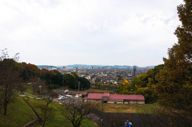 Kurashiki November 21, 2016