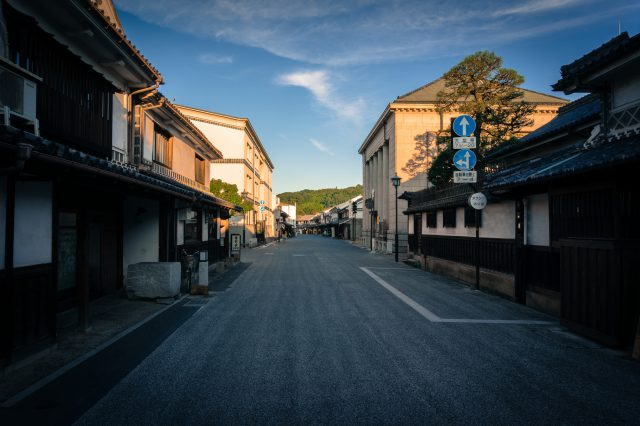 ウェブサイトリニューアル AEDI 岡山県倉敷市を拠点とするWebとデザインの制作会社