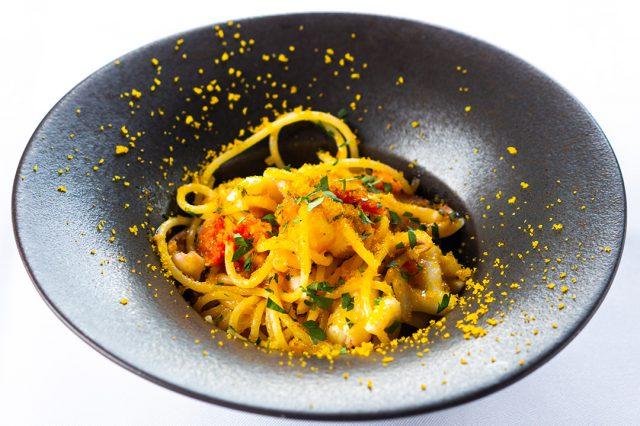 倉敷のイタリアン ✕ 和食創作レストラン アンド